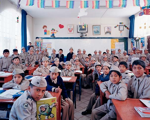 julian-germain-classroom-19