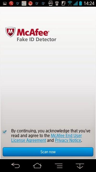 FakeIdDetector03.jpg
