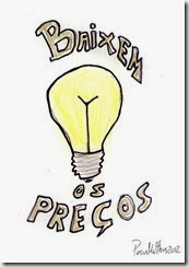 preçosbaix001
