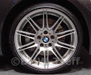 bmw wheels style 225