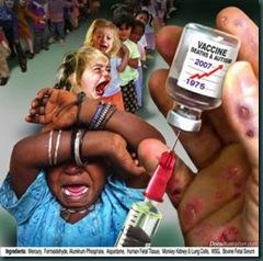 vaccines_21