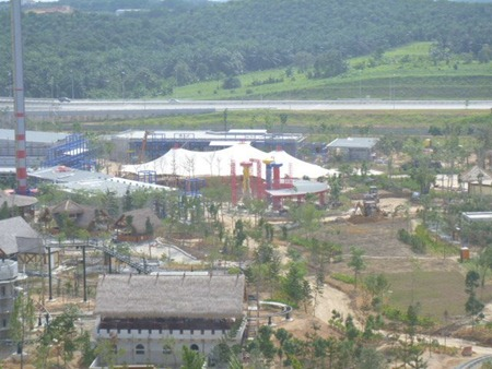 legoland-nusajaya-malaysia-pembangunan-construction
