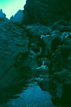 Coastal-Rocks-50---XPRO