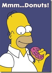 simpsons_donuts