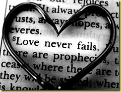love-image1