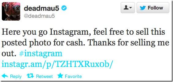 instagram-ads-celebrities-twitter-11