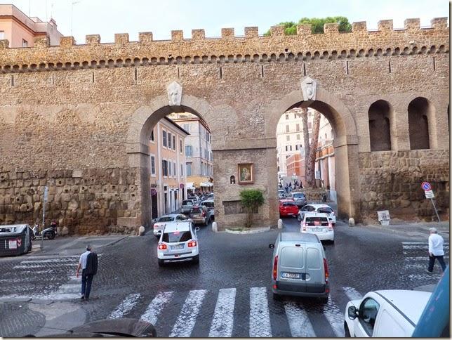 Italy 020