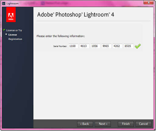 lightroom 5.2 serial number mac pro