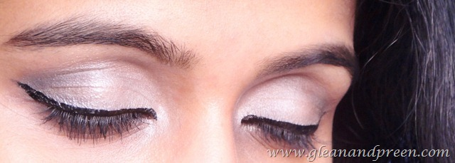 Maybelline HyperGlossy Liquid Liner EOTD