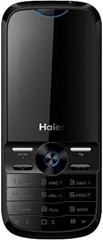 Haier-HG-M306-Mobile