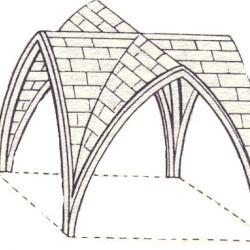 015 Bóveda gótica.jpg