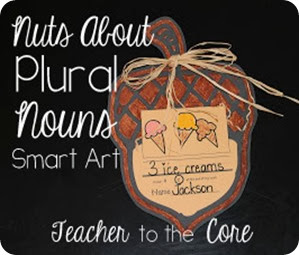 Are your students nuts about nouns-002