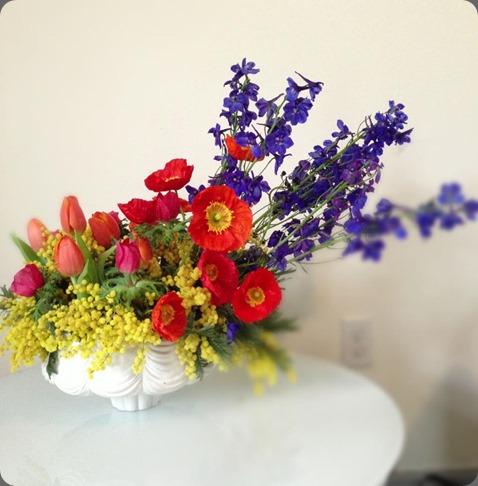 522733_10151383362287655_340147910_n petals ink