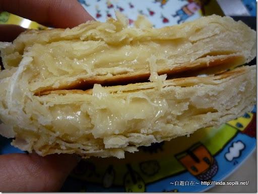 見福牛舌餅-6