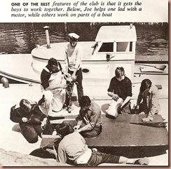 soapboxboat7