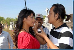 kannada-movie-shiva-shooting-9b21365c