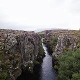 2013-09 Islande
