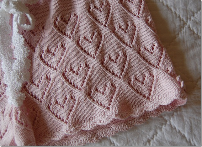 SWEET HEART SHORTS PALE PINK3