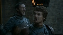Game.of.Thrones.S02E10.HDTV.x264-ASAP.mp4_snapshot_00.29.57_[2012.06.03_22.47.08]