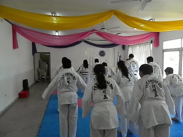 Examen Oct 2012 - 001.jpg