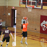 Alumni Basketball Game 2013_31.jpg