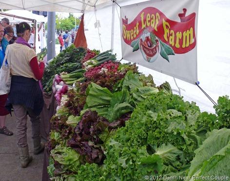 Eugene Saturday Market2