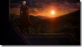 Fate Stay Night - Unlimited Blade Works - 05 [1080p].mkv_snapshot_17.56_[2014.11.09_17.01.27]