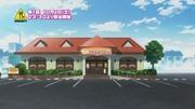 [Ayako-Himatsubushi]_Working`!!_-_01_[PREAIR][720p][6C8E1687].mkv_snapshot_02.15_[2011.09.03_19.03.46]
