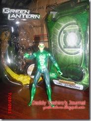 Green-Lantern-Hal-Jordan1