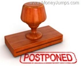Investment-postpone-reasons-moneyjumps.com
