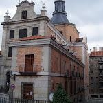Iglesia Arzobispal Castrense.JPG