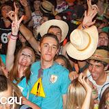 2014-07-19-carnaval-estiu-moscou-36