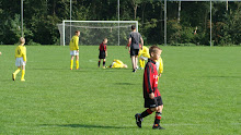2011 - 24 SEP - WVV E5 - KWIEK E2 020.jpg