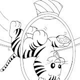 circo tigre.jpg
