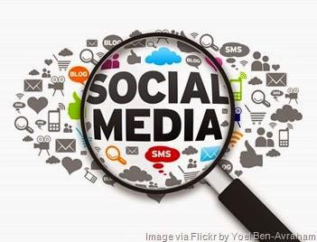 social-media-working