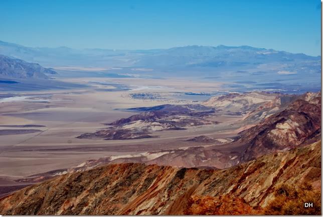 11-05-13 B DV Dantes View (12)a