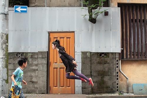 garota japonesa flutua desbaratinando (8)
