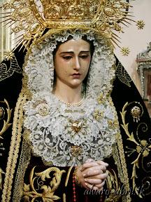 soledad-coronada-huescar-besamanos-coronacion-candelaria-2014-alvaro-abril-(7).jpg