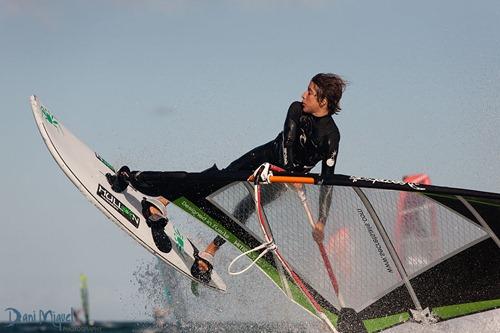 14_windsurfing4