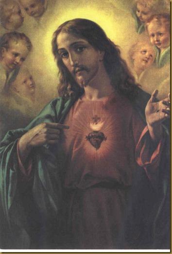 CORAZON DE JESUS2