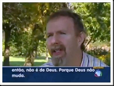Pastor-Paul-Growdy