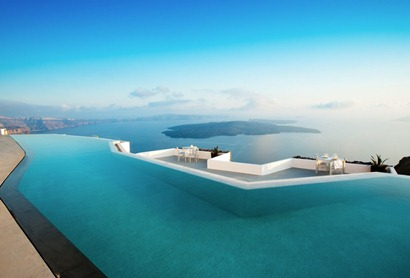 santorini-grace-pool-and-ocean