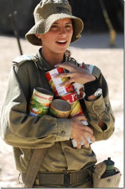 hot-israeli-soldier-9