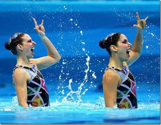 juegos olimpicos humor (11)