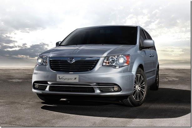 Lancia-Voyager-S-1[8]