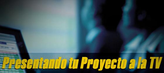 presentar-proyecto-tv.png