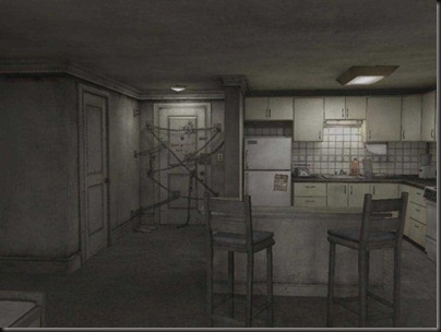 silent-hill-4-the-room.283218