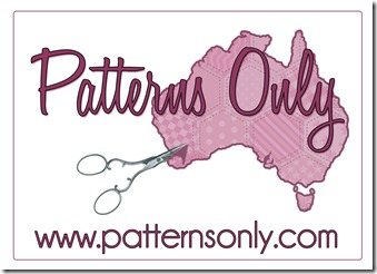 patternsonly