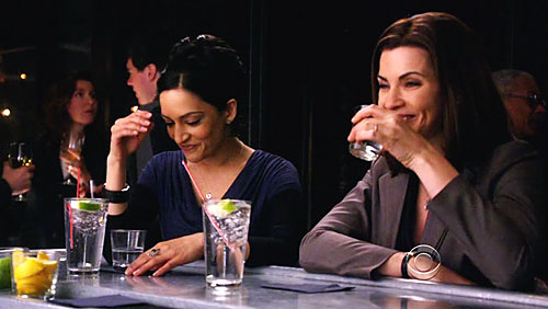 goodwife-2x17-alicia-kalinda.jpg