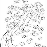 rapunzel-14.jpg